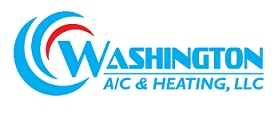 Washington AC & Heating LLC