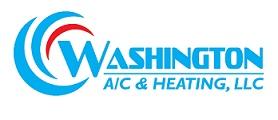 Washington AC & Heating LLC